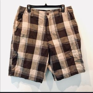 Billabong flat shorts